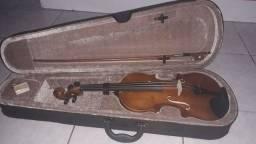 Violino Dominante 4/4| Com urgência