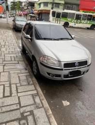 Fiat Palio flex 1.4