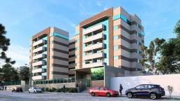 Humberto de Campos Condomínio (Apartamento em Parnaíba) - Amc Imobiliária