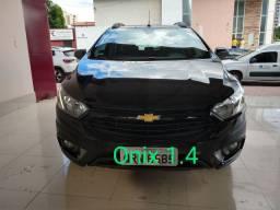 GM Onix Active M 1.4 2019
