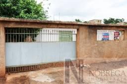 Vendo casa em Pirassununga