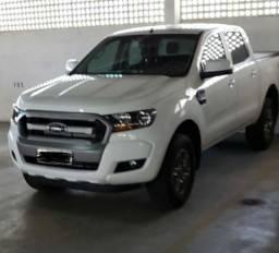 Ranger XLS 2019 4x4 MT Diesel