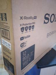 Tv nova apenas venda ,não faço mercado livre