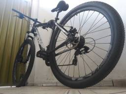 Bike aro 29 TSW  toda original