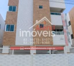 Título do anúncio: Apartamento em quadramares