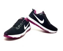 Tênis Feminino Nike Zoon Racer - Numero: 34 35 36 37 38 39