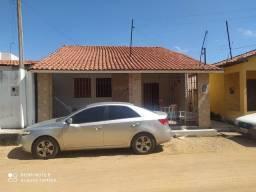 Casa Em Barra grande MARAGOGI/ por temporada