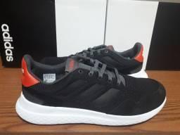 Tênis Original Adidas ( N. 40 / 41 / 42 e 43 )