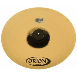 Prato Solo Pro 10 Medium Crash 16""