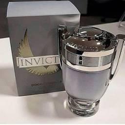 Perfume Invictus 150ml