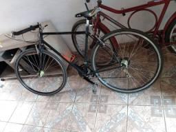 VENDO BICICLETA SPEED ARO 27