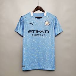 Camisas de Futebol R$140,00 - Fala no Whatsapp