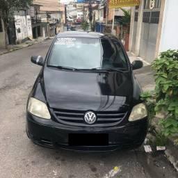 Vendo VW Fox 2007