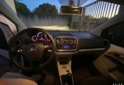 Volks UP TSI top só 45km agio R$16.999