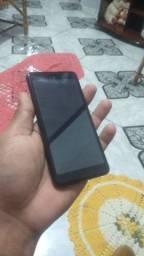 Smartphone semp