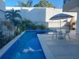 Casa Condominio alto padrão $ 1.500.000,00