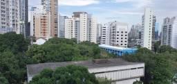 Vitória -  Apartamento Padrão  - PRAIA DO CANTO