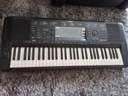 Yamaha psr-630