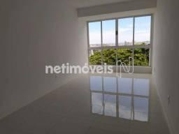 Título do anúncio: Apartamento à venda com 2 dormitórios em São lucas, Belo horizonte cod:838002