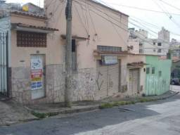 Título do anúncio: Casa à venda, 3 quartos, Santa Tereza - Belo Horizonte/MG