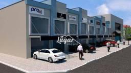 Título do anúncio: Sala para alugar, 24 m² por R$ 1.800,00/mês - Núcleo Habitacional Nova Marília - Marília/S