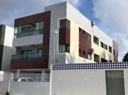 Oferta no Bancário - Apartamento com 3 quartos com 80 metros quadrados