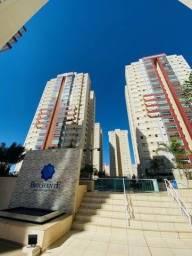 Título do anúncio: Apartamento 99 metros quadrados com 3 quartos