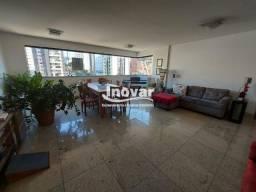 Título do anúncio: Apartamento à venda, 4 quartos, 2 suítes, 3 vagas, Santa Efigênia - Belo Horizonte/MG
