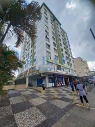 Título do anúncio: Rio de Janeiro - Apartamento Padrão - São Cristóvão