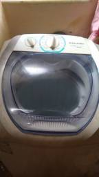 Lavadora Eletrolux