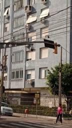 Apartamento à venda com 3 dormitórios em Cidade baixa, Porto alegre cod:341287