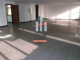 Título do anúncio: ANDAR para aluguel, Barro Preto - BELO HORIZONTE/MG