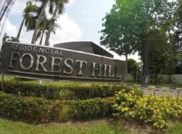 Vendo linda propriedade no Florest Hill