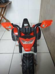 Elite moto