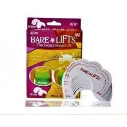 Bare Lifts - Adesivo para os seios.