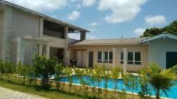 Título do anúncio: Eusébio - Casa de Condomínio - Coaçu