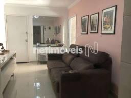 Título do anúncio: Apartamento à venda com 2 dormitórios em Jardim leblon, Belo horizonte cod:846056