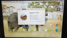 "macbook pro late 2011 display 13"""