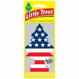 Little Trees ORIGINAL