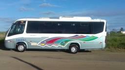 Microônibus Executivo a venda !