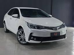 Toyota Corolla XEi 2.0 Flex 16V Aut. Mod 2019