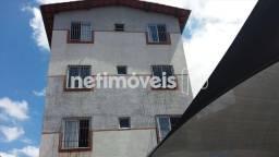 Título do anúncio: Apartamento à venda com 2 dormitórios em Serrano, Belo horizonte cod:841986