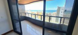 Título do anúncio: Salvador - Apartamento Padrão - Pituba
