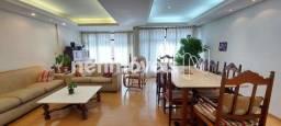 Título do anúncio: Apartamento à venda com 3 dormitórios em Sion, Belo horizonte cod:855499