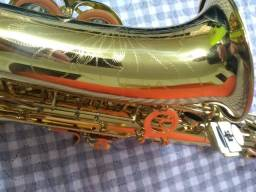 saxofone michael wasm 35