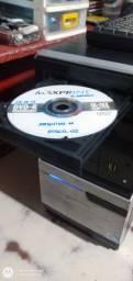 Cpu Dual Core ddr3 - Entrega e Garantia