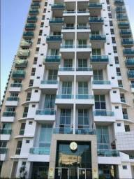 Fortaleza - Apartamento Padrão - Guararapes