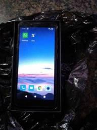 LG k8+ novo