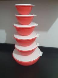 Jogo tupperware