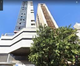 Título do anúncio: Vaga de garagem para aluguel, Santa Efigênia - Belo Horizonte/MG